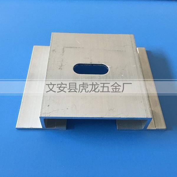 陶土板挂件 (17)