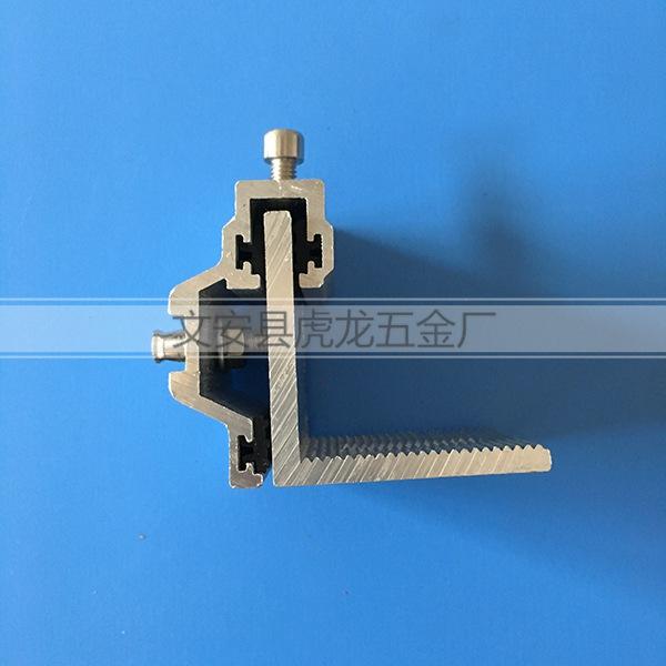 石材背栓挂件 (9) class=