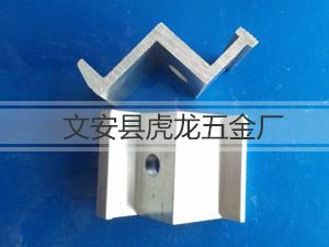铝合金压块 (5) class=