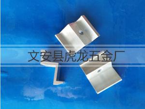 铝合金压块 (4) class=