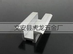 铝合金压块 (3) class=